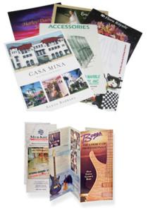 brochures_asst